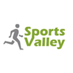 Sports Valley webshop