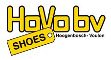 HoVo shoes webshop